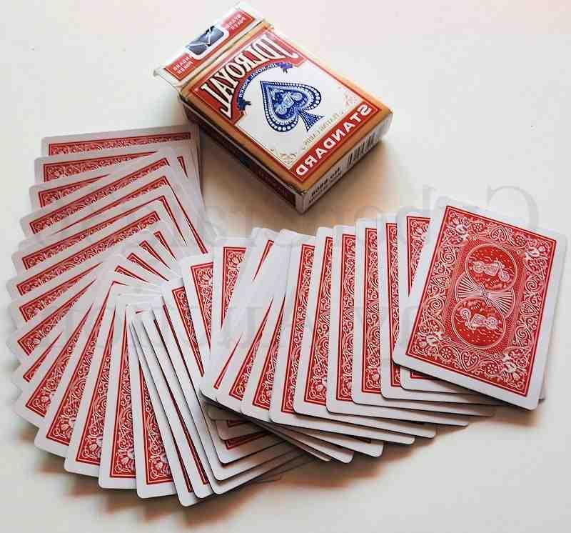 blagues sur les jeux d'argent