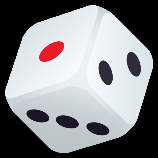 emoji de jeu