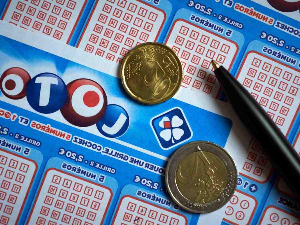 jeux d'argent en amérique
