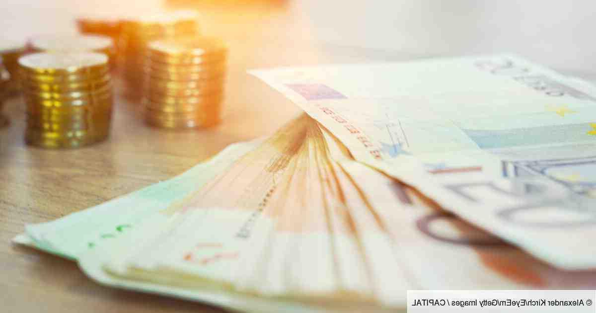 jeux d'argent et assurance