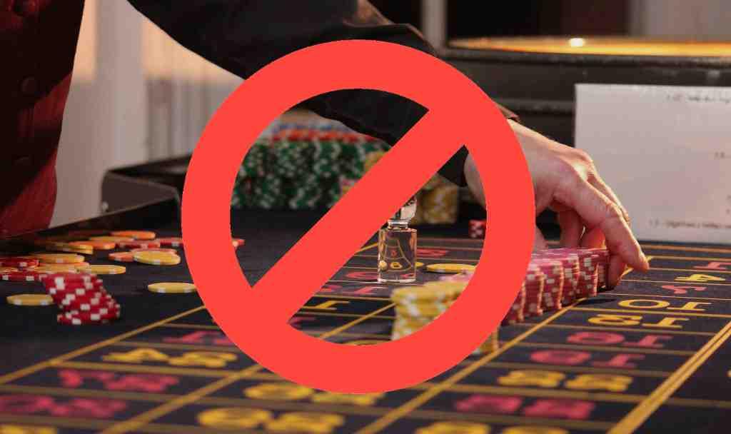 jeux d'argent et paris