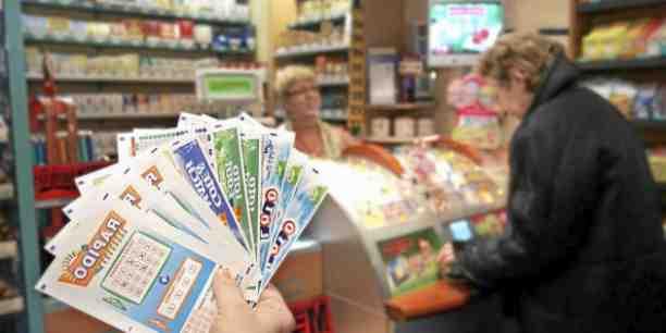 jeux d'argent ou commerce