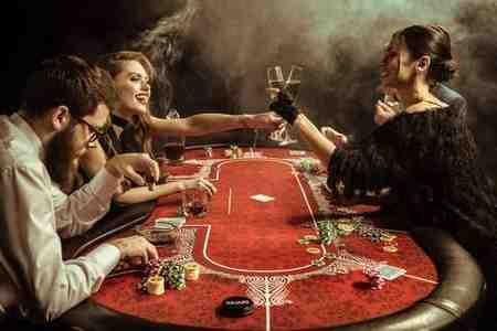 jeux d'argent ou skrill sans jeux d'argent