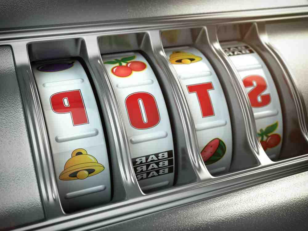 jeux d'argent par carte de crédit