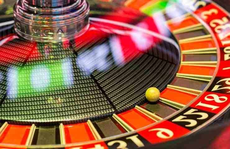 jeux d'argent quand le plaisir s'arrête