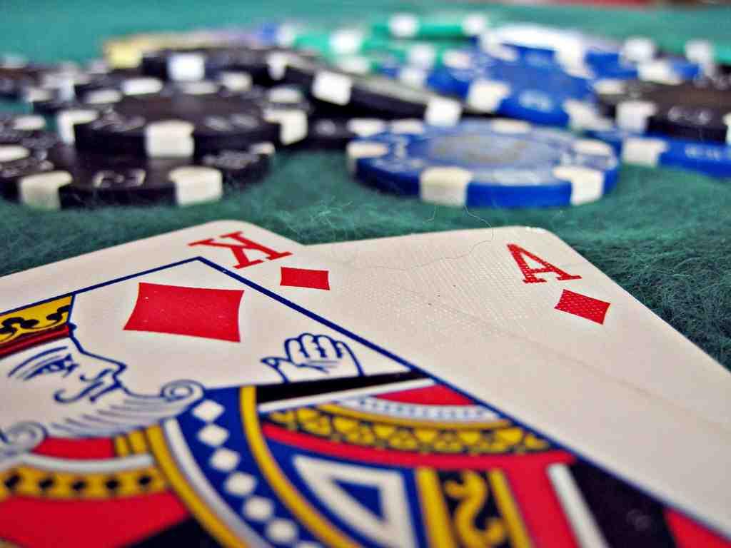 jeux d'argent sans argent réel