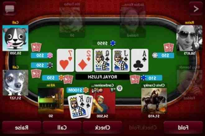 jeux d'argent sans licence