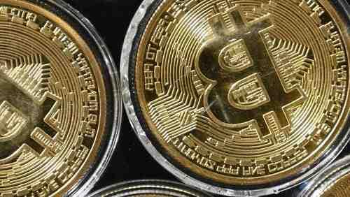 jeux de hasard avec crypto-monnaie