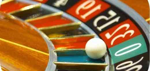 jeux de hasard en ligne ou hors ligne