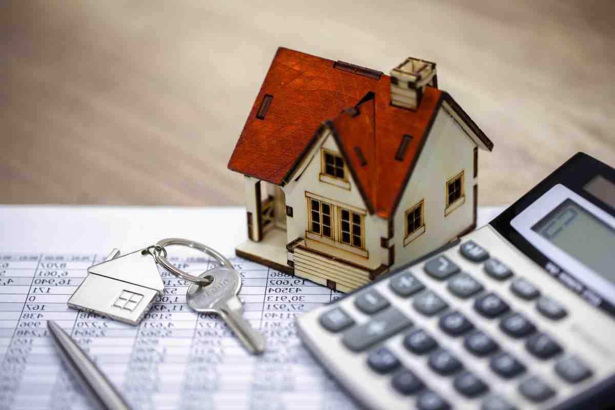 le jeu peut-il affecter l'obtention d'un prêt hypothécaire ?