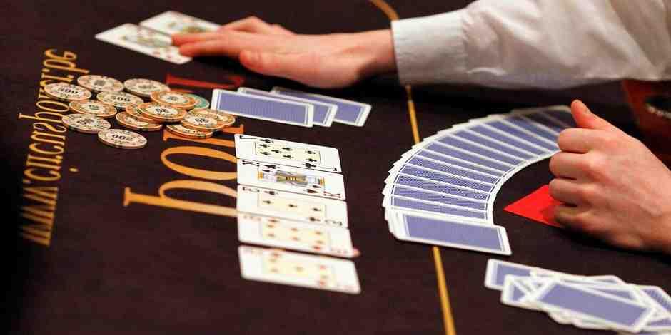 les gains de jeux d'argent sont-ils exonérés d'impôt
