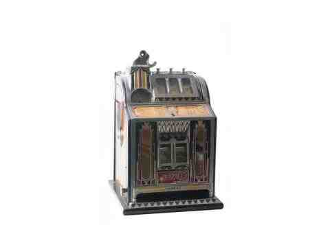 machines à sous à vendre