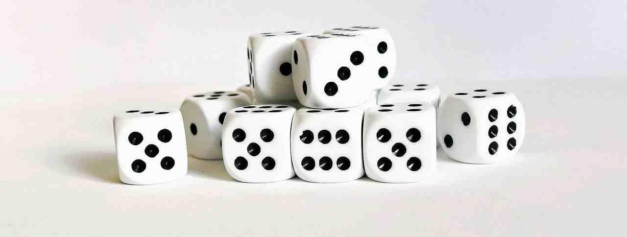 noms de jeux d'argent