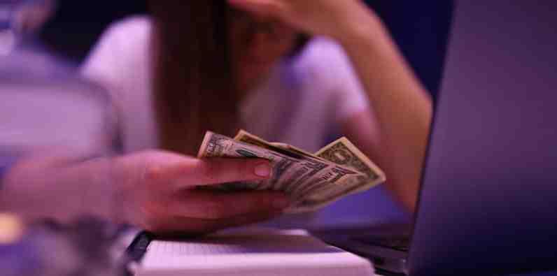 pourquoi les jeux d'argent sont un péché