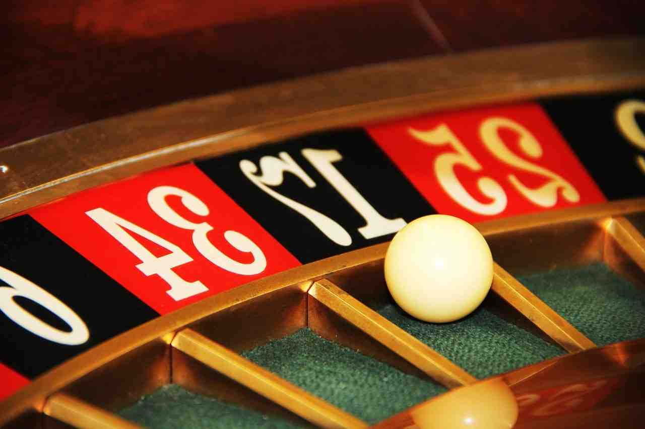 qui réglemente les jeux d'argent au Royaume-Uni