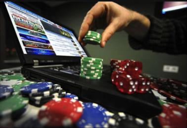 qui réglemente les jeux d'argent