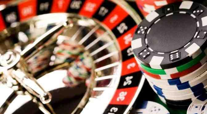 sites de jeux d'argent